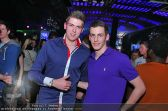 Student´s Night - Club Couture - Fr 23.03.2012 - 89
