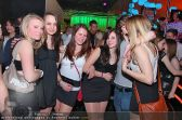 Student´s Night - Club Couture - Fr 23.03.2012 - 93