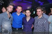 Student´s Night - Club Couture - Fr 23.03.2012 - 97