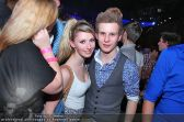 Student´s Night - Club Couture - Fr 23.03.2012 - 99