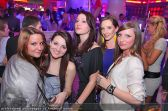 Club Collection - Club Couture - Sa 24.03.2012 - 1