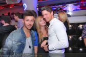 Club Collection - Club Couture - Sa 24.03.2012 - 10