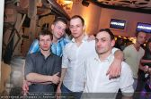 Club Collection - Club Couture - Sa 24.03.2012 - 12