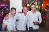 Club Collection - Club Couture - Sa 24.03.2012 - 13