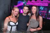 Club Collection - Club Couture - Sa 24.03.2012 - 17