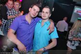 Club Collection - Club Couture - Sa 24.03.2012 - 18