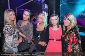 Club Collection - Club Couture - Sa 24.03.2012 - 20