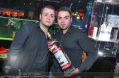 Club Collection - Club Couture - Sa 24.03.2012 - 23