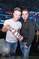 Club Collection - Club Couture - Sa 24.03.2012 - 24
