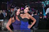 Club Collection - Club Couture - Sa 24.03.2012 - 26