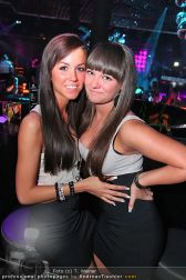 Club Collection - Club Couture - Sa 24.03.2012 - 27