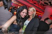 Club Collection - Club Couture - Sa 24.03.2012 - 31