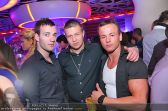 Club Collection - Club Couture - Sa 24.03.2012 - 36