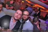 Club Collection - Club Couture - Sa 24.03.2012 - 37
