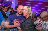 Club Collection - Club Couture - Sa 24.03.2012 - 38