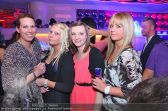 Club Collection - Club Couture - Sa 24.03.2012 - 39