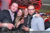 Club Collection - Club Couture - Sa 24.03.2012 - 4