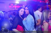 Club Collection - Club Couture - Sa 24.03.2012 - 40