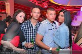 Club Collection - Club Couture - Sa 24.03.2012 - 42