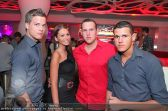 Club Collection - Club Couture - Sa 24.03.2012 - 43