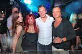 Club Collection - Club Couture - Sa 24.03.2012 - 47