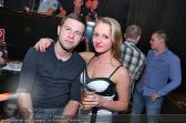Club Collection - Club Couture - Sa 24.03.2012 - 48