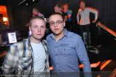 Club Collection - Club Couture - Sa 24.03.2012 - 49