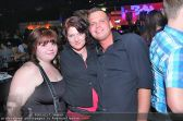 Club Collection - Club Couture - Sa 24.03.2012 - 50