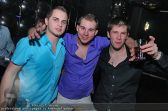Club Collection - Club Couture - Sa 24.03.2012 - 51