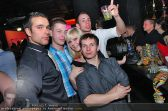 Club Collection - Club Couture - Sa 24.03.2012 - 52
