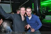 Club Collection - Club Couture - Sa 24.03.2012 - 53