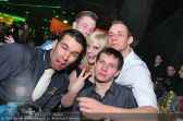 Club Collection - Club Couture - Sa 24.03.2012 - 54
