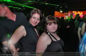 Club Collection - Club Couture - Sa 24.03.2012 - 55