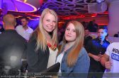 Club Collection - Club Couture - Sa 24.03.2012 - 6