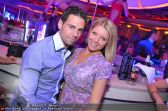 Club Collection - Club Couture - Sa 24.03.2012 - 7