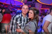 Club Collection - Club Couture - Sa 24.03.2012 - 8