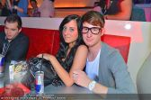 Cecile Live - Club Couture - Fr 06.04.2012 - 20