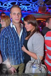 Cecile Live - Club Couture - Fr 06.04.2012 - 25