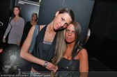 Juicy Special - Club Couture - So 08.04.2012 - 44