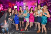 Partynacht - Club Couture - Fr 13.04.2012 - 1
