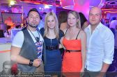 Partynacht - Club Couture - Fr 13.04.2012 - 21