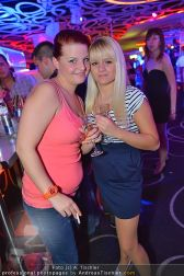 Partynacht - Club Couture - Fr 13.04.2012 - 22