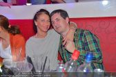Partynacht - Club Couture - Fr 13.04.2012 - 26