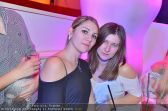 Partynacht - Club Couture - Fr 13.04.2012 - 27