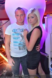 Partynacht - Club Couture - Fr 13.04.2012 - 29