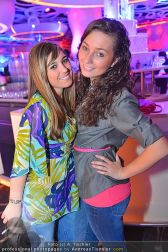 Partynacht - Club Couture - Fr 13.04.2012 - 30