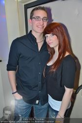 Partynacht - Club Couture - Fr 13.04.2012 - 34