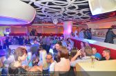 Partynacht - Club Couture - Fr 13.04.2012 - 37