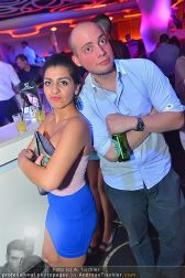 Partynacht - Club Couture - Fr 13.04.2012 - 38