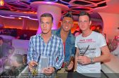 Partynacht - Club Couture - Fr 13.04.2012 - 39